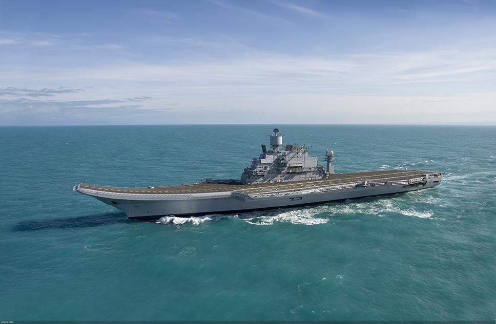 Armada India