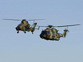 NH90-tigre-ejercito
