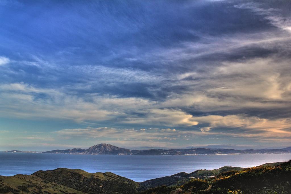 Ceuta y Melilla: ¿una defensa imposible?