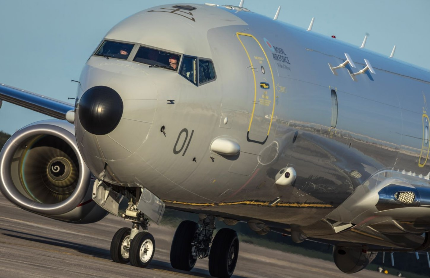 https://defbrief.com/wp-content/uploads/2019/11/Royal-Air-Force-receives-first-submarine-hunting-P-8A-Poseidon-aircraft.jpg