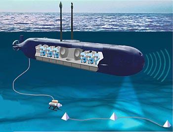 Imagen que contiene agua, exterior, océano, playa  Descripción generada automáticamente