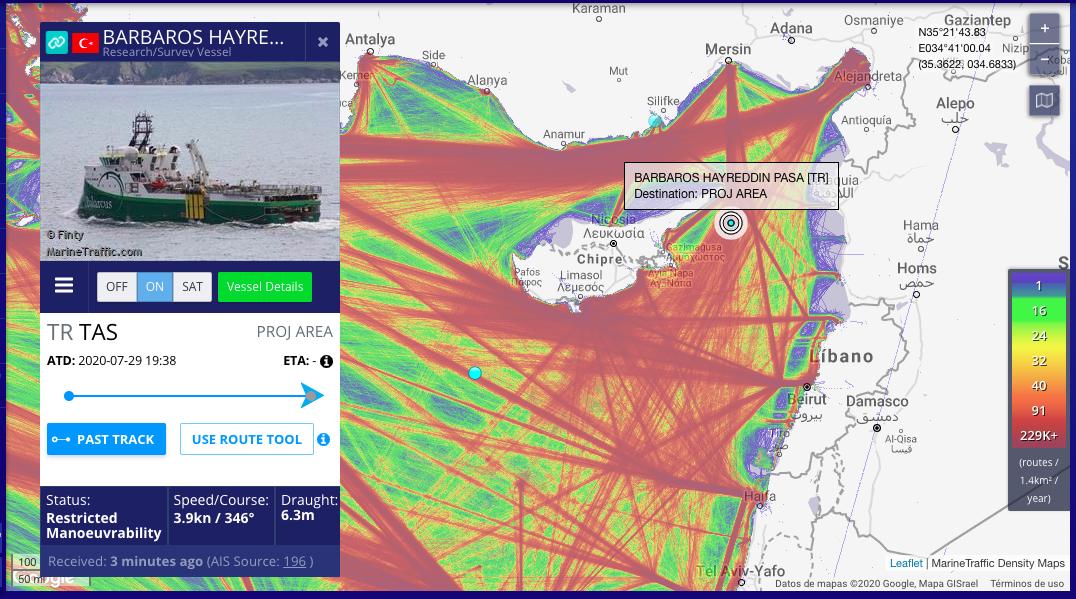 Imagen que contiene texto, mapa, foto, monitor  Descripción generada automáticamente