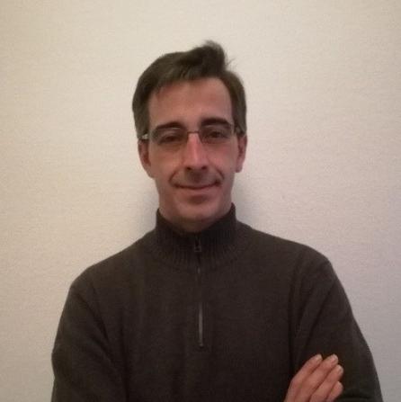 Alejandro A. Vilches Alarcón