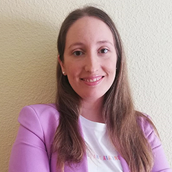 Beatriz Cózar Murillo