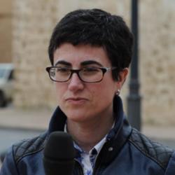 Elena María Labrado