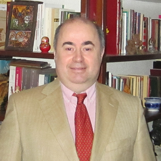 Rafael López Mercado