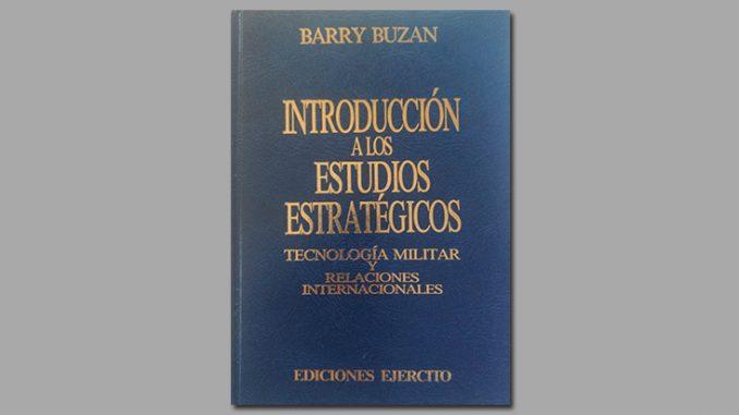 Introducción a los Estudios Estratégicos