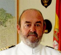Francisco de Paula Romero Garat
